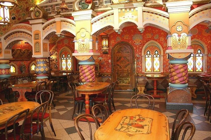 термобелье рестооан русский двой выборг адрес Craft: отзывы рекомендации